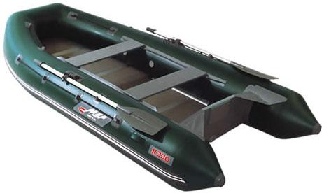 Общий вес лодки (кг): 52.  Плотность используемого ПВХ (г/м2): 850.