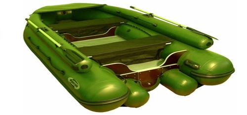 лодка пвх 330 в ростове