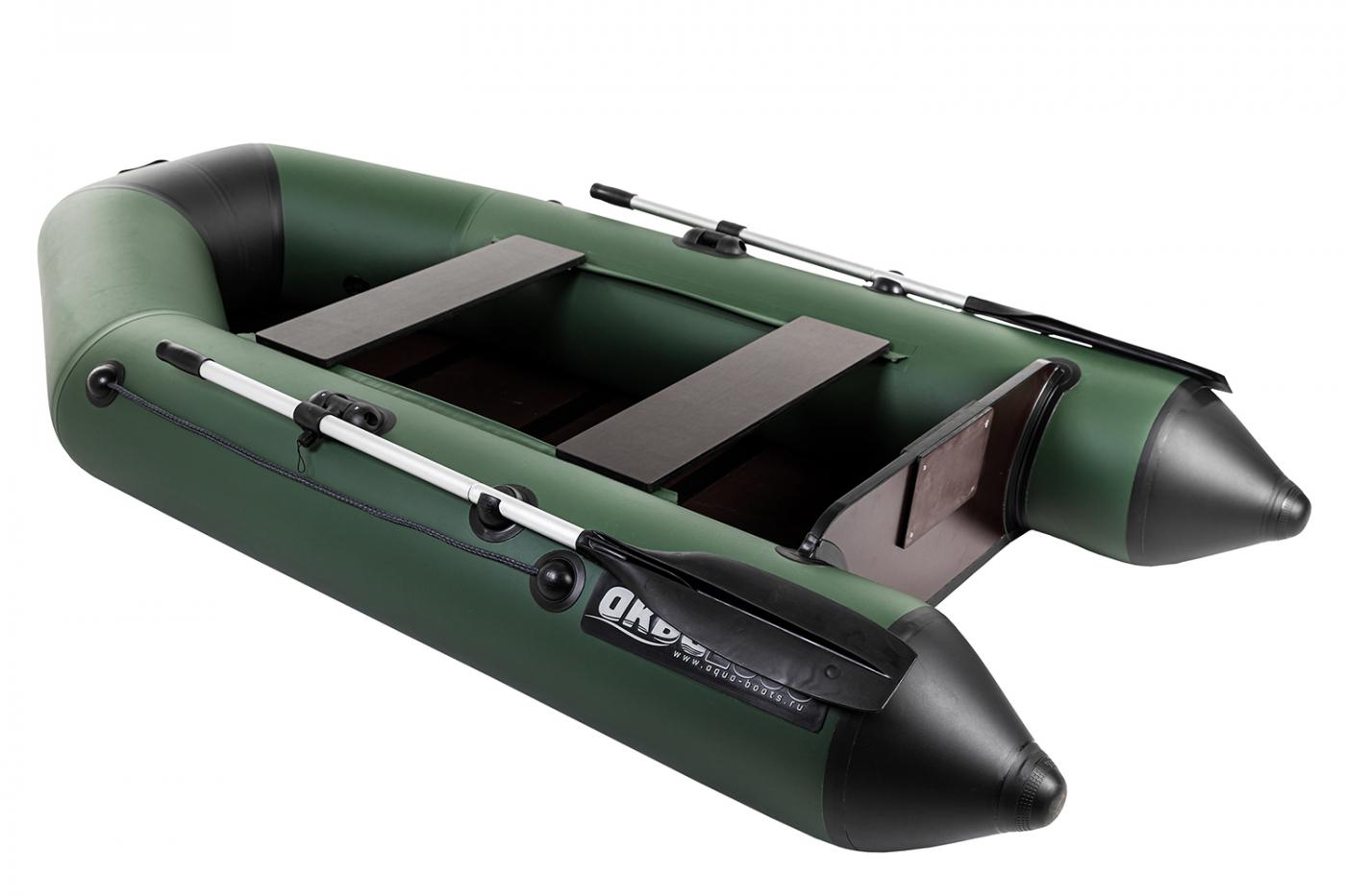 мотор для лодки пвх купить интернет магазин